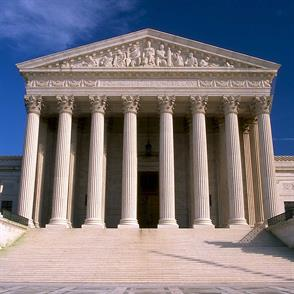 Professor Perspective: SCOTUS Declines to Resolve Yet Another Lower Court Conflict